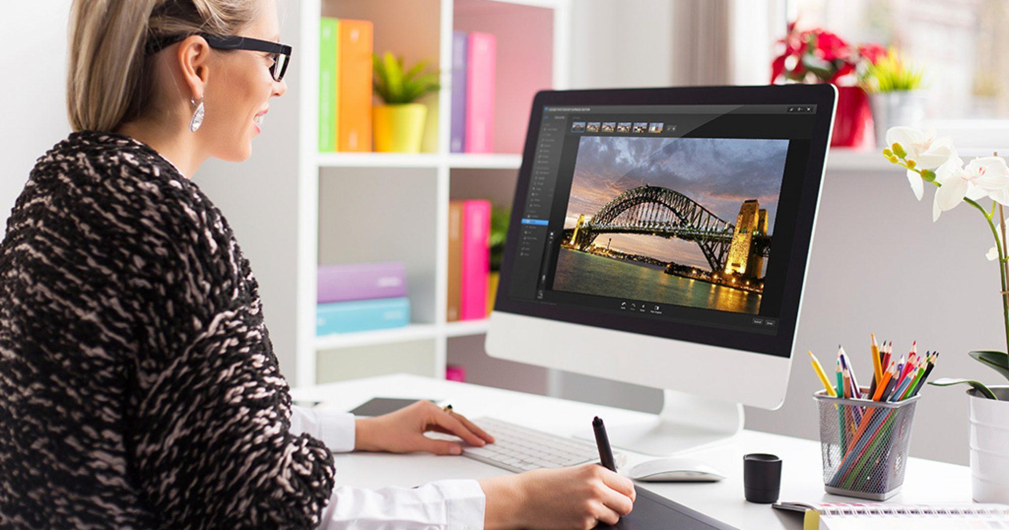 Удаленная работа дизайнер фотошоп как зарабатывать на фрилансе